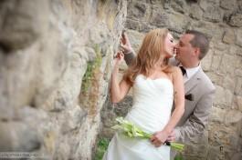 Emilie et Arnaud