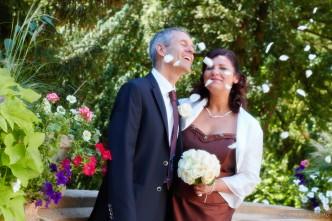 Marina et Hélios - 1er août 2015 - http://www.cadps.fr